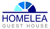 Homelea Guest House